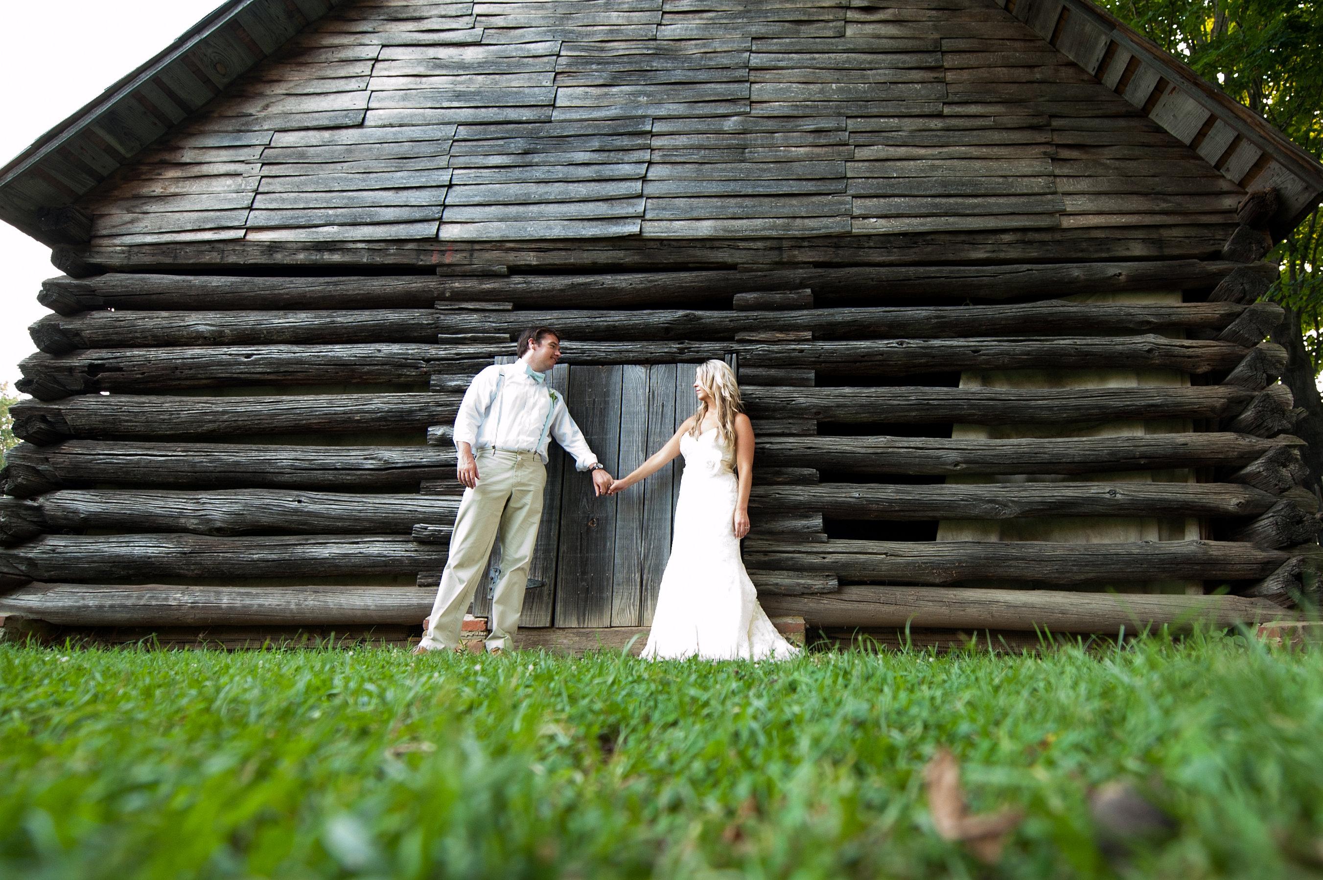Lisa Webb Photography Baltimore Wedding Photographer Historic London Town And Gardens
