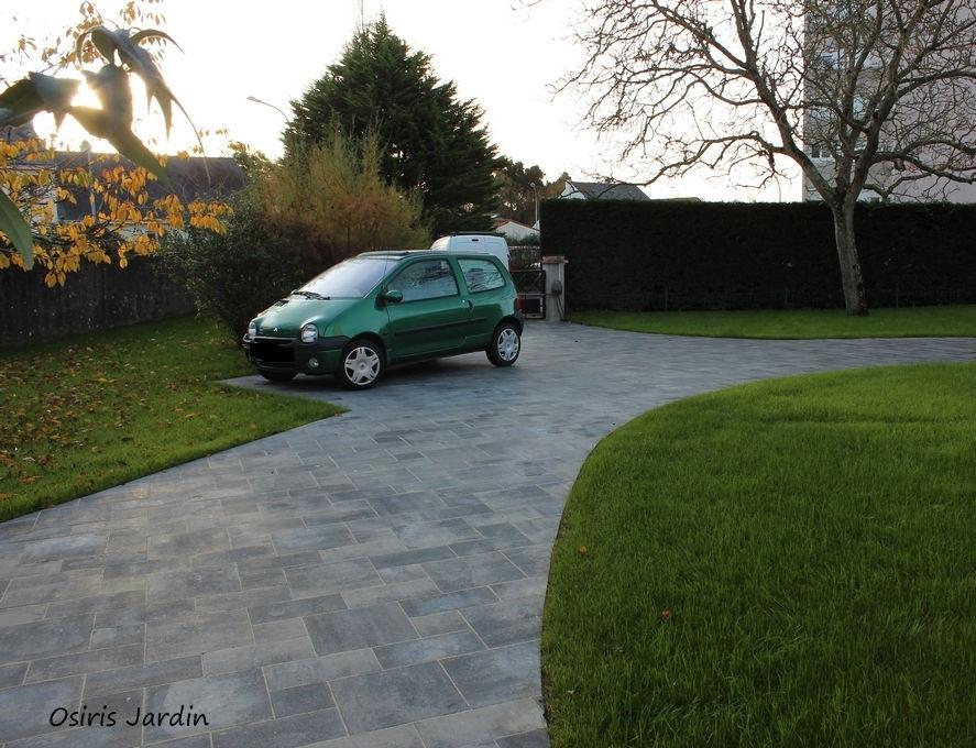 osiris jardin emmanuel garnaud paysagiste st viaud pr s de st brevin les pins. Black Bedroom Furniture Sets. Home Design Ideas