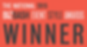 BB_ESA2015_WinnerBadge.cs.1.png