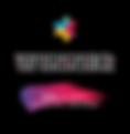 Eventex-2019-1Winner-Badge-v1.png