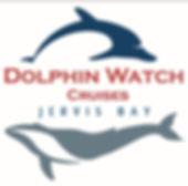 Dolphin Watch Cruises Jervis Bay.JPG