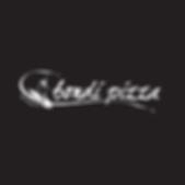 Bondi Pizza .png