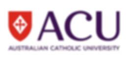 Australian Catholic University.JPG