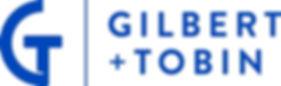 Gilbert + Tobin Lawyers.JPG