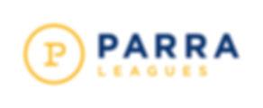 Parra Leagues.jpg