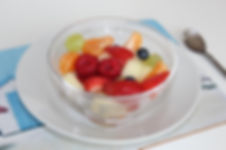 fresh-fruit-salad.jpg