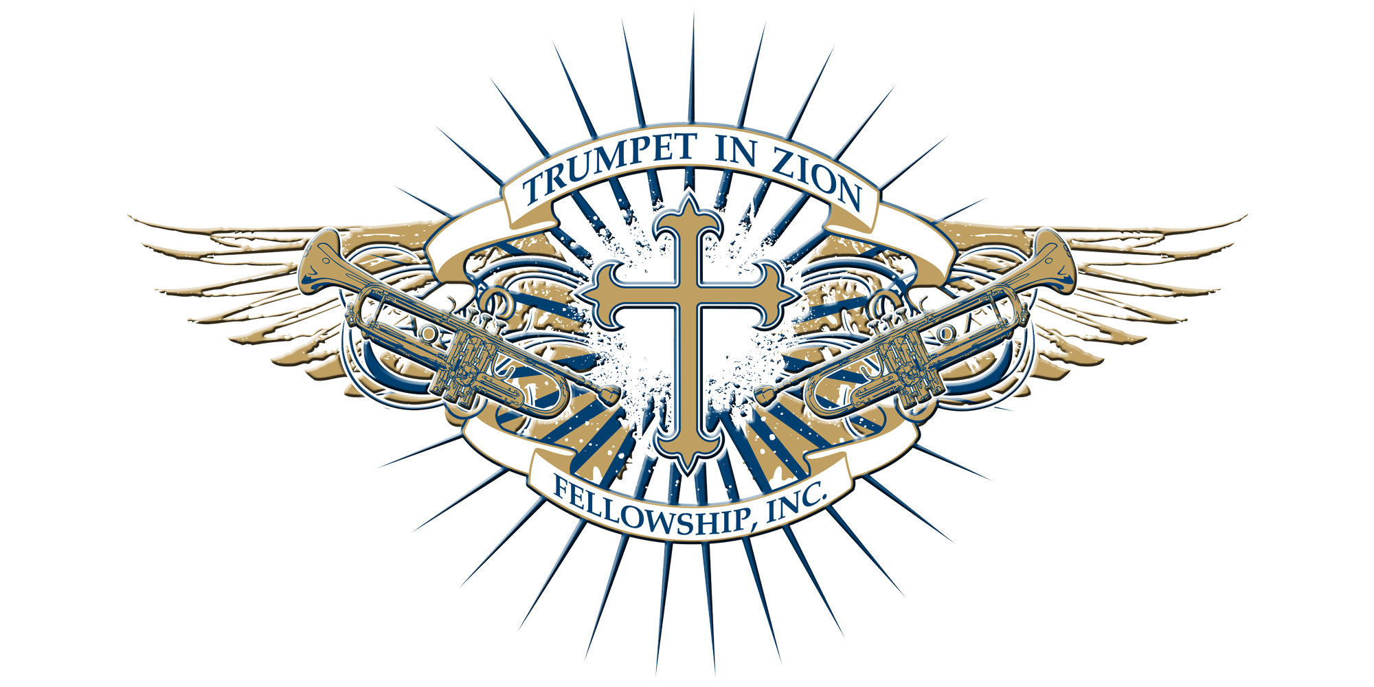 trumpet in zion apostle darryl mccoy apostle darryl g mccoy sr