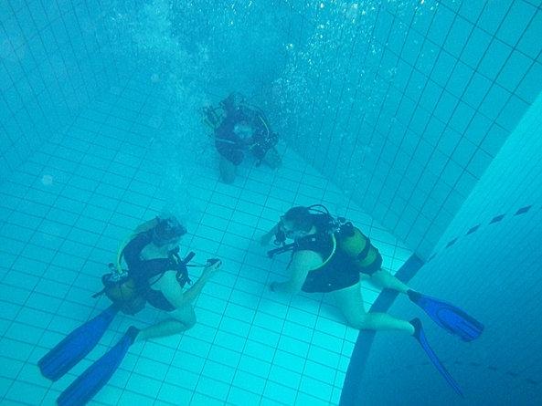 Horaire piscine conflans id es de for Club piscine dorion horaire
