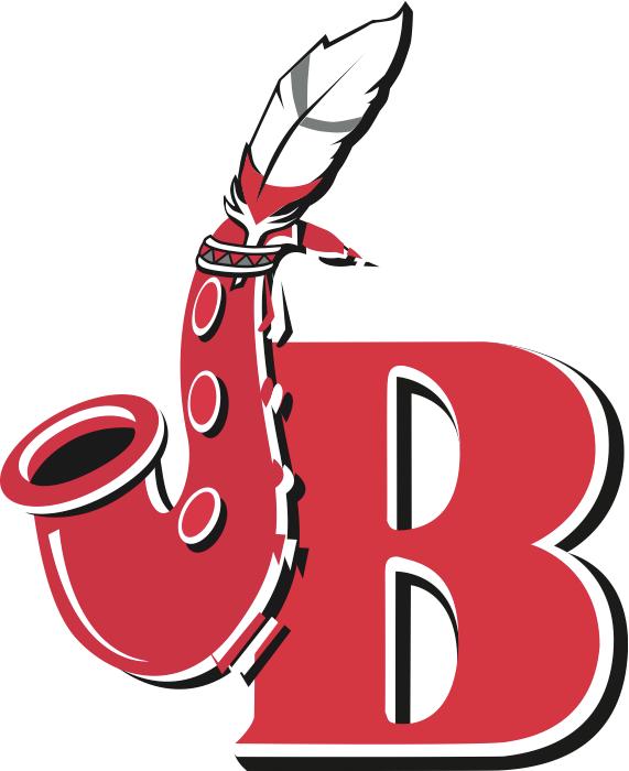 JBHS IMA - John Burroughs High School Instrumental Music ...