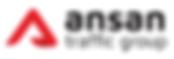 Ansan_ Vector logo_HORIZONTAL-1.png