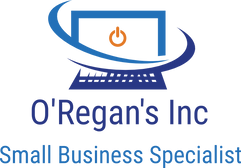 ORegans Logo.png
