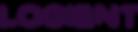 logient_logo_gradient_mauve_CMYK (1).png