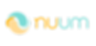 Logo nuum horizontal.png