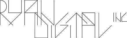 RYANDIGITAL, Inc Logo_