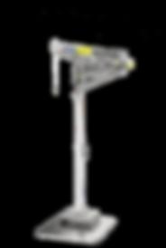 Mobi crane.png