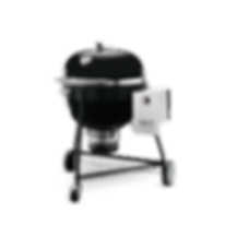 summit_charcoal_grill.png
