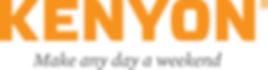 Kenyon-Logo.jpg