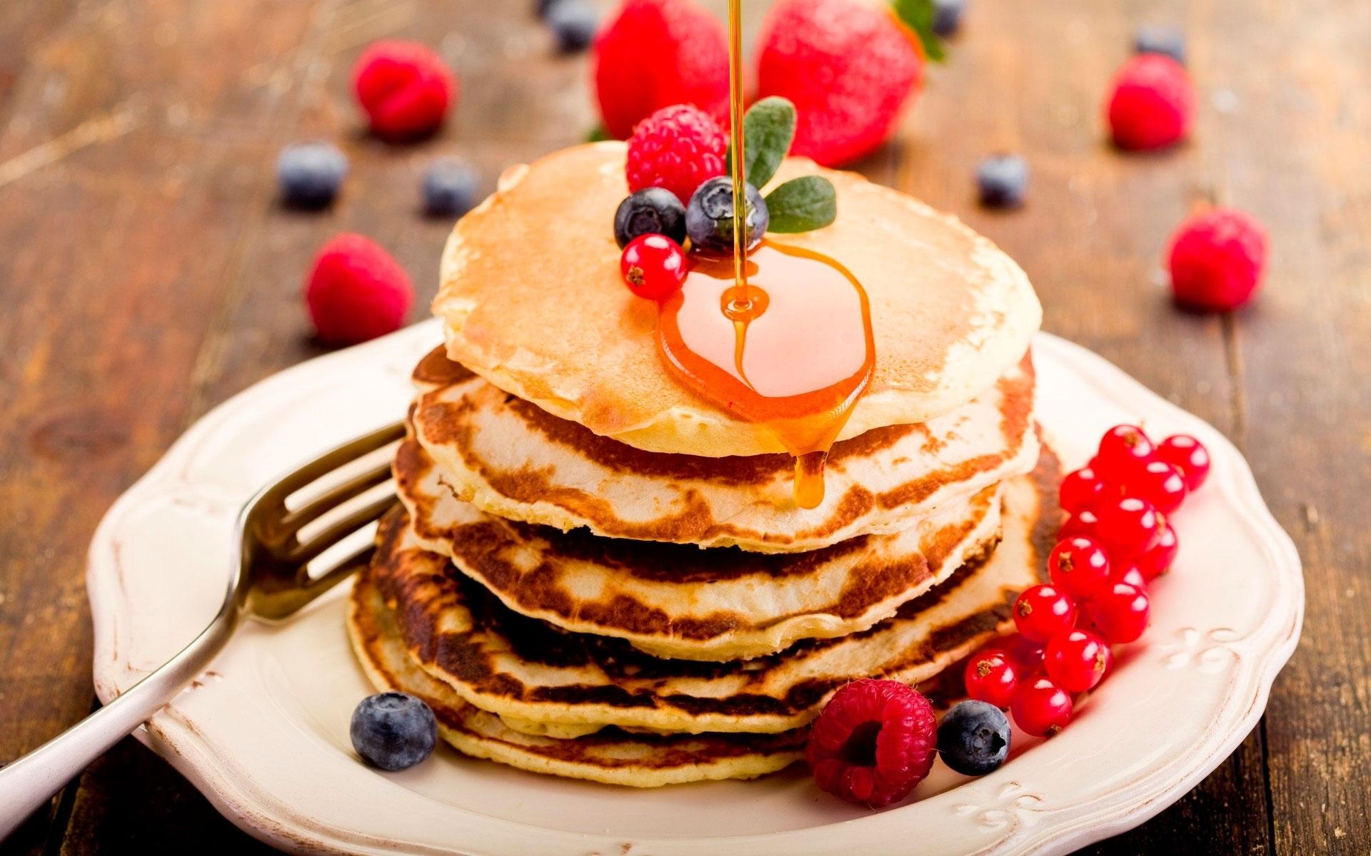 картинки с едой красивые