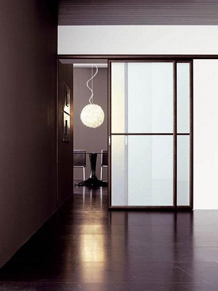 Раздвижные двери гармошка  цены низкие оптом и в розницу