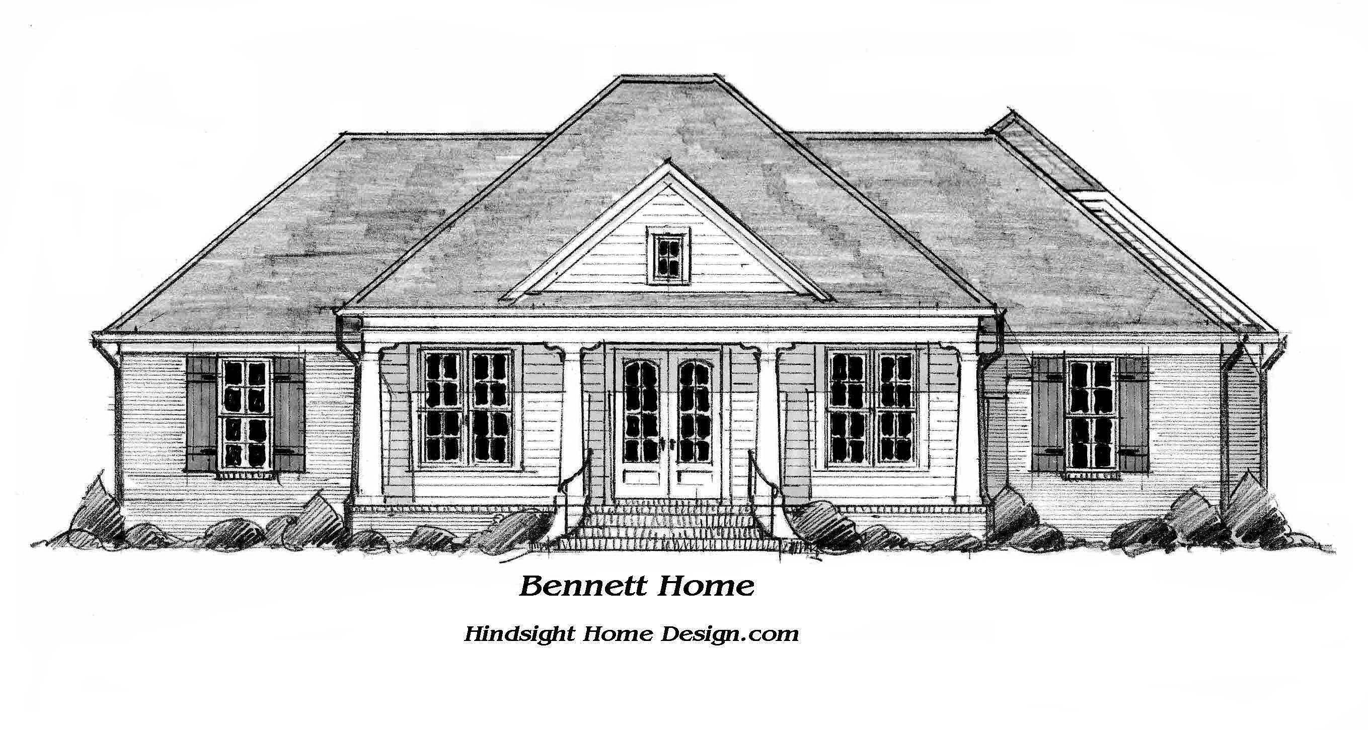 82+ Exterior Home Design Nashville Tn - New Home Exterior Designer ...