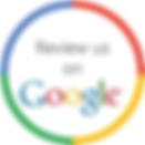 Massage Google Review