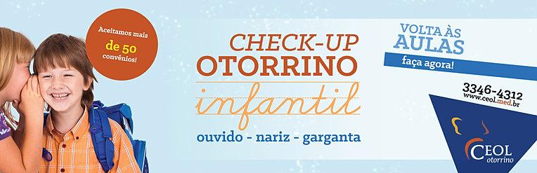 SITE check up infantil.jpg