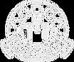 mestermerket-hvit.png