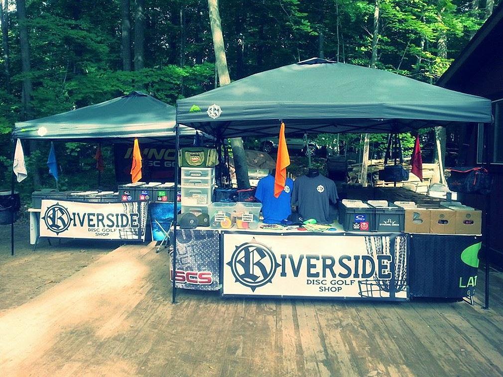 Riverside14.jpg