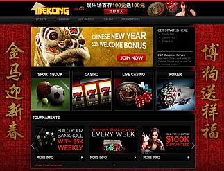 Online casino turnkey us casino chip price guide
