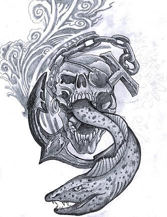 Artist: Kai