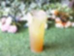 青檸白蔗1.jpg