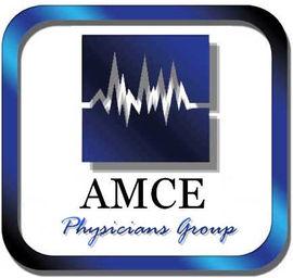 amce logo 2