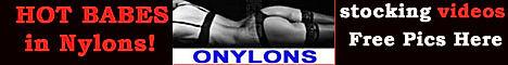 O NYLONS