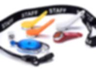 Magnetic-Clerk-Sign-On-Keys.jpg