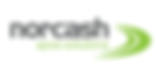 norcash_logo.png