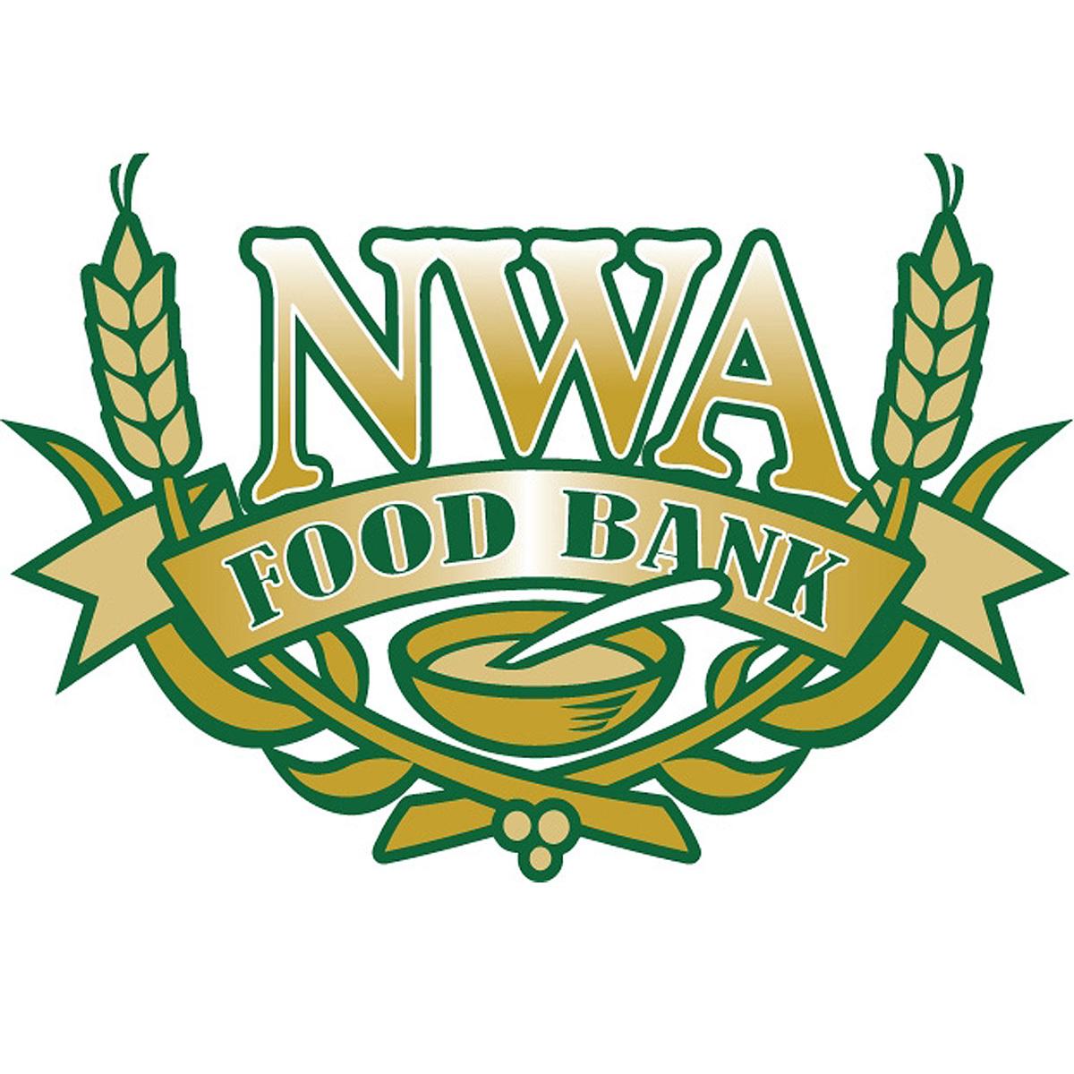 The Northwest Arkansas Food Bank