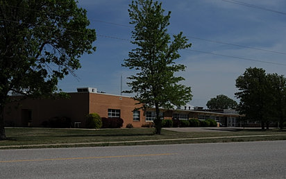 goessel girls Find goessel high school located at 100 e main st, goessel, kansas, 67053 contact 6203672242 ratings, reviews, hours, phone number and directions from chamberofcommercecom =.