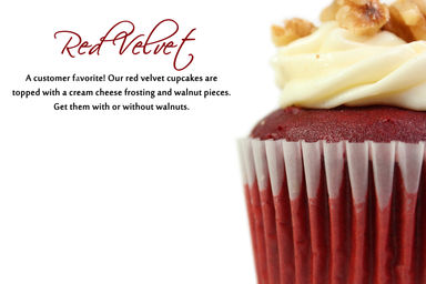 Description-Red-vel.jpg