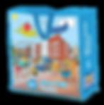 Cor Vissers Bigshopper Cartoontas_edited