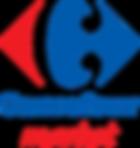 carrefour-market-logo-84Detail4Retail samenwerkende partners