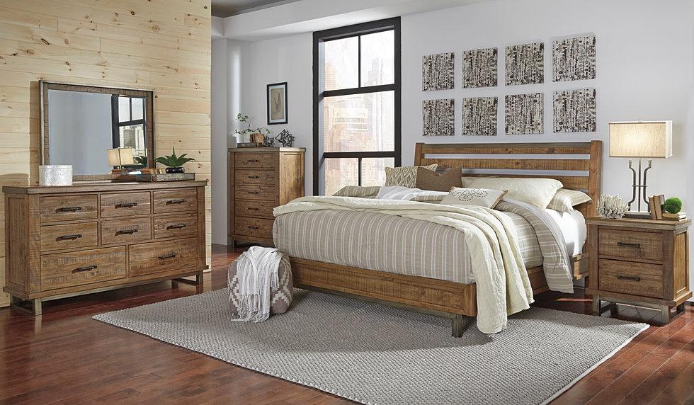 Magasin de meubles rousseau lambton chambre coucher - Chambre a coucher magasin ...