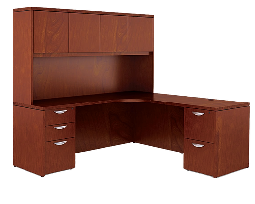 Office furniture exchange for Furniture exchange