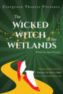 Wetlands Show Poster.jpg