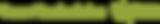 Combilogo_TeamTaalavies_kleur (1).png