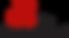 logo_DeStandaard.png
