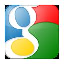 Logo Google.png_thumb.jpg