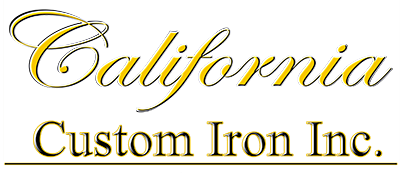 California_Custom_Iron_Logo.png