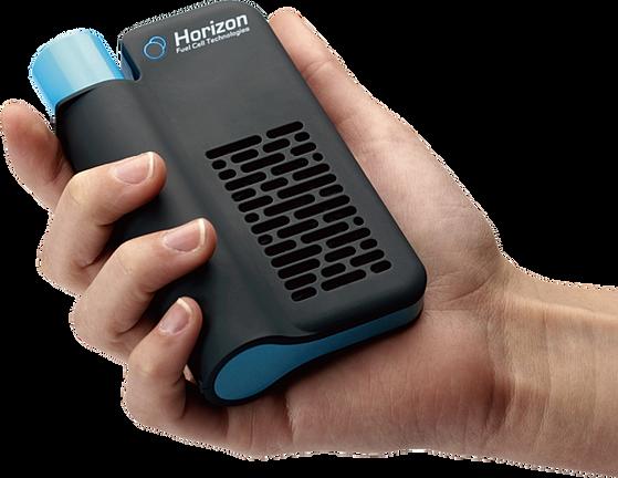 Minipak Horizon Fuel Cell Technologies