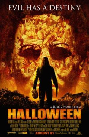Special screenings of ROB ZOMBIE and JOHN CARPENTER 'Halloween ...