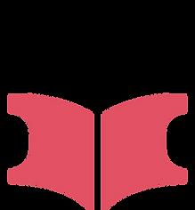 Ícone de pessoa lendo um livro